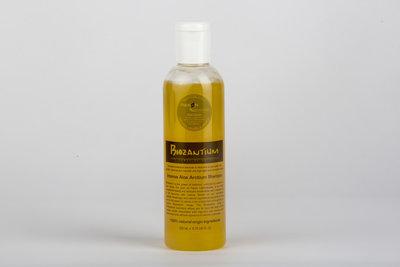 Intense Aloe Arctium Shampoo (droog en beschadigd haar)