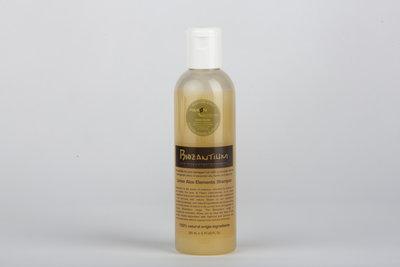 Limon Aloe Elements Shampoo